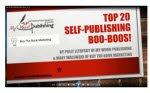 20 self publishing boo boos 150