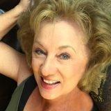 Melanie-Granby-couch-2-Antonios-tweak-resized-for-OK-Cupid-Copy-160x160